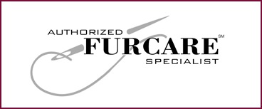 Authorized Furcare Specialist